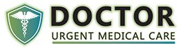 Doctor Urgent Medical Care